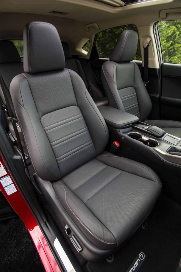 _Lexus-NX-300h-vordersitze