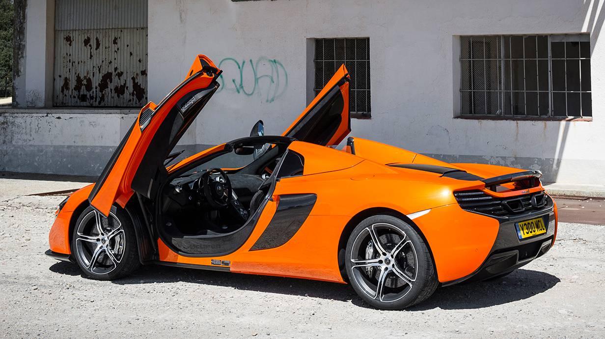 _McLaren-650S-Ascari-16401