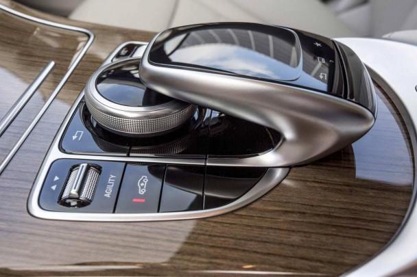 _Mercedes-C-250-T-Modell-(29)