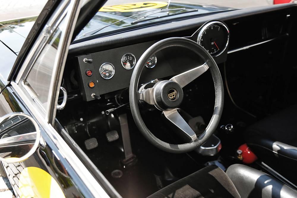 _Opel-Record-C-schwarze-witwe-3