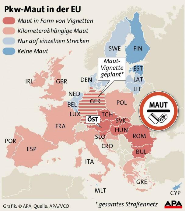 _PKW-MAUT-deutschland