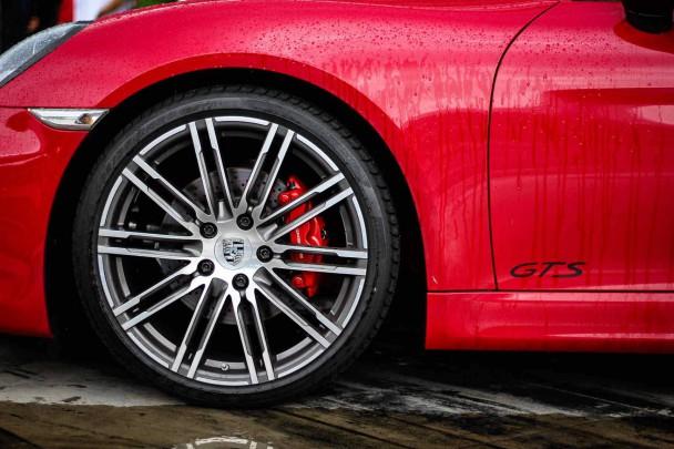 _Porsche-Cayman-GTS-felge
