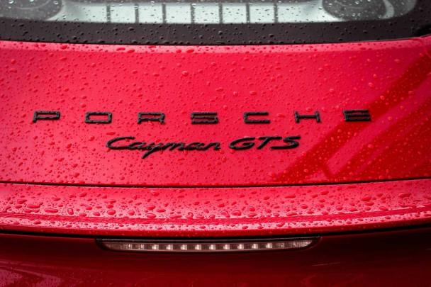 _Porsche-Cayman-GTS-heck-detail