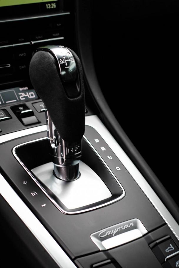 _Porsche-Cayman-GTS-schaltung