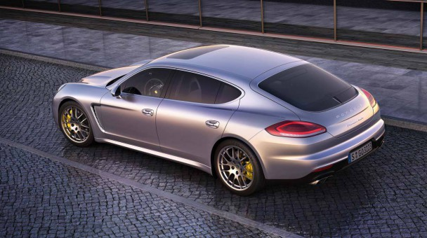 _Porsche-Panamera-Turbo-S-Executive-oben