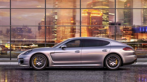 _Porsche-Panamera-Turbo-S-Executive-seite