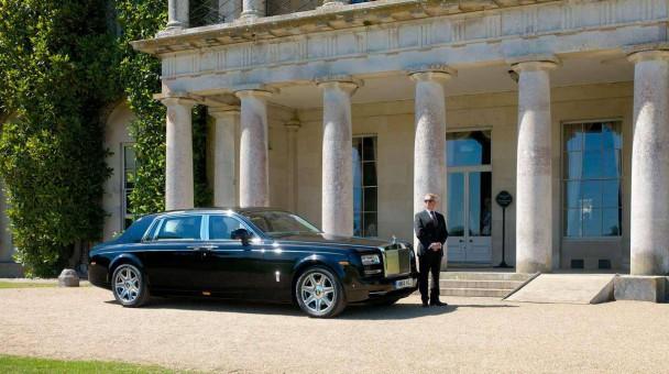 _Rolls-Royce-Chauffeur-16