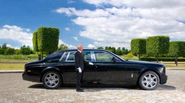 _Rolls-Royce-Chauffeur-4