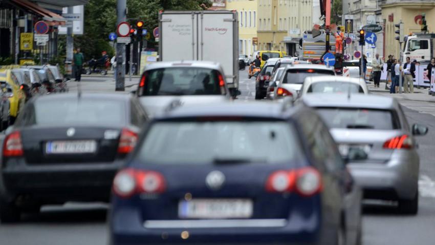 © Bild: HELMUT FOHRINGER / APA / picturedesk.com
