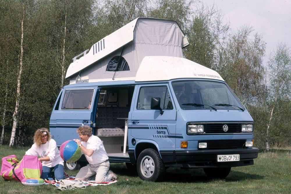 _Volkswagen-T3-4