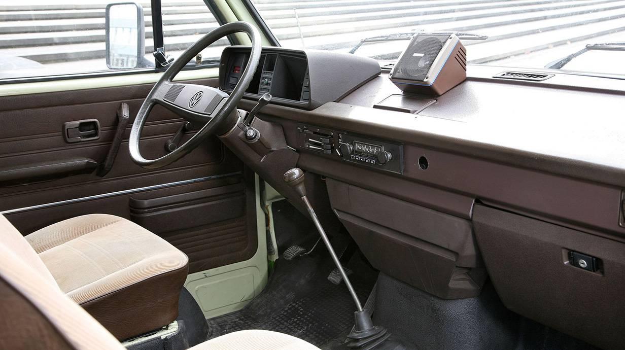 _Volkswagen T3 9