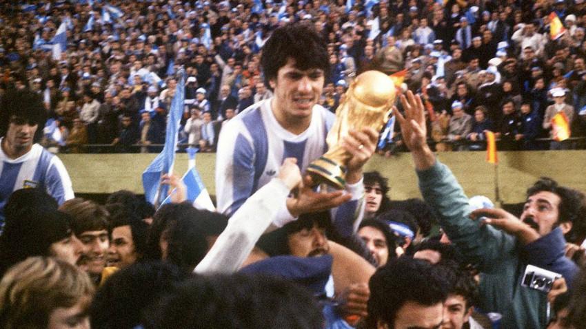 WM-Finale 1978