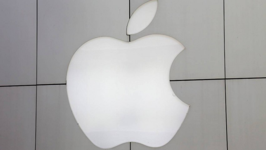 Apple präsentiert neue iPhones am 9. September