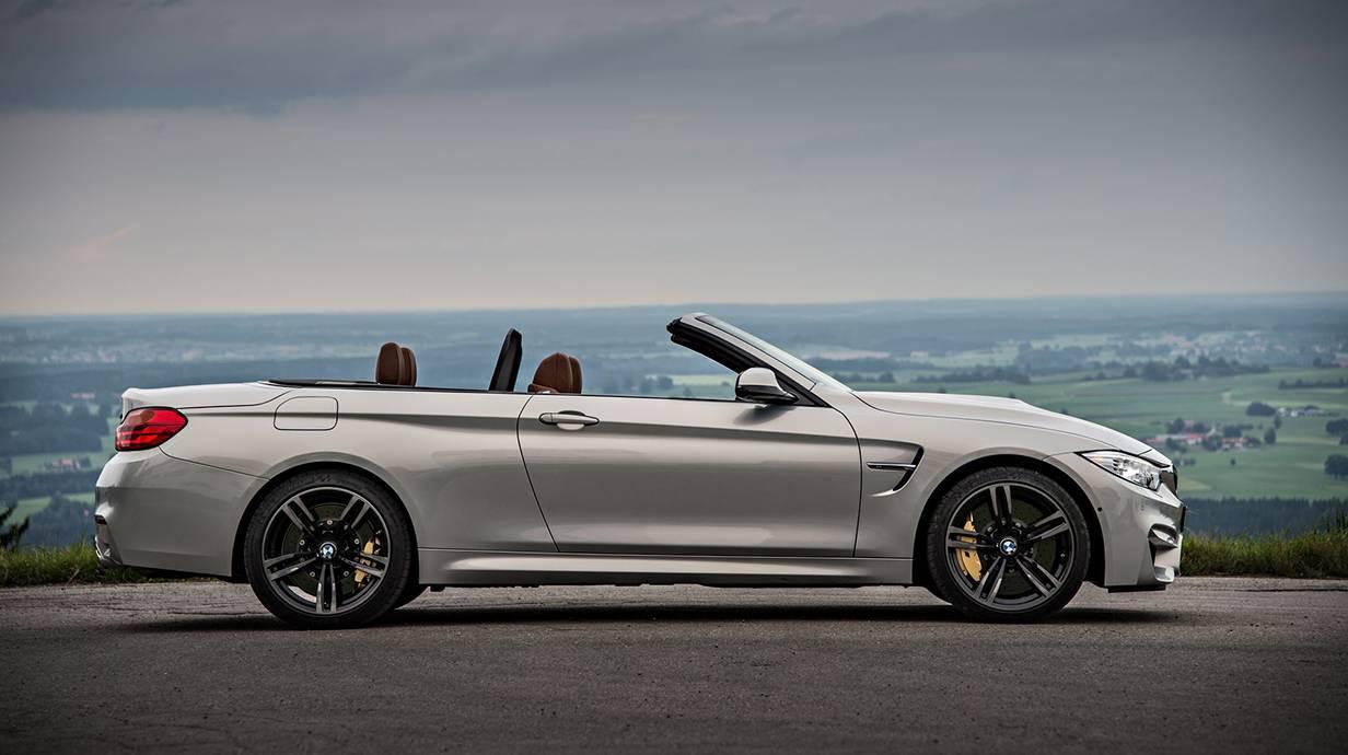 BMW-M4-Cabrio-2015-14