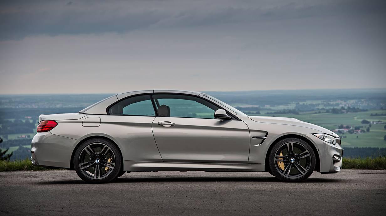 BMW-M4-Cabrio-2015-20
