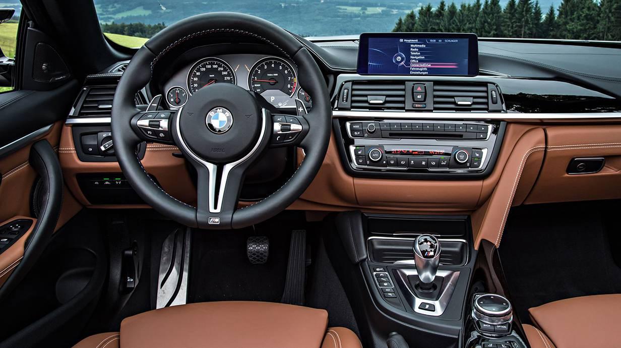 _BMW-M4-Cabrio-2015-3