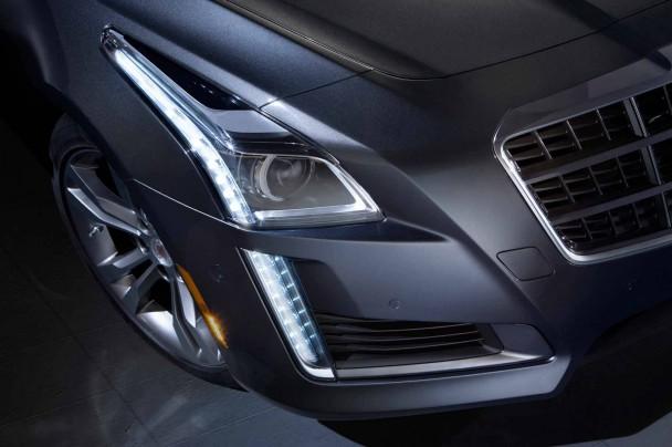 _Cadillac-CTS-V