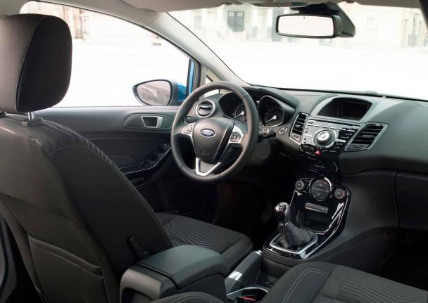 _Ford-Fiesta-2014 (2)