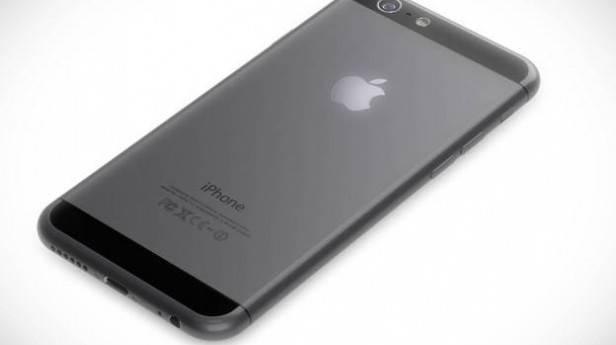 iPhone 6: Marktstart verschoben?