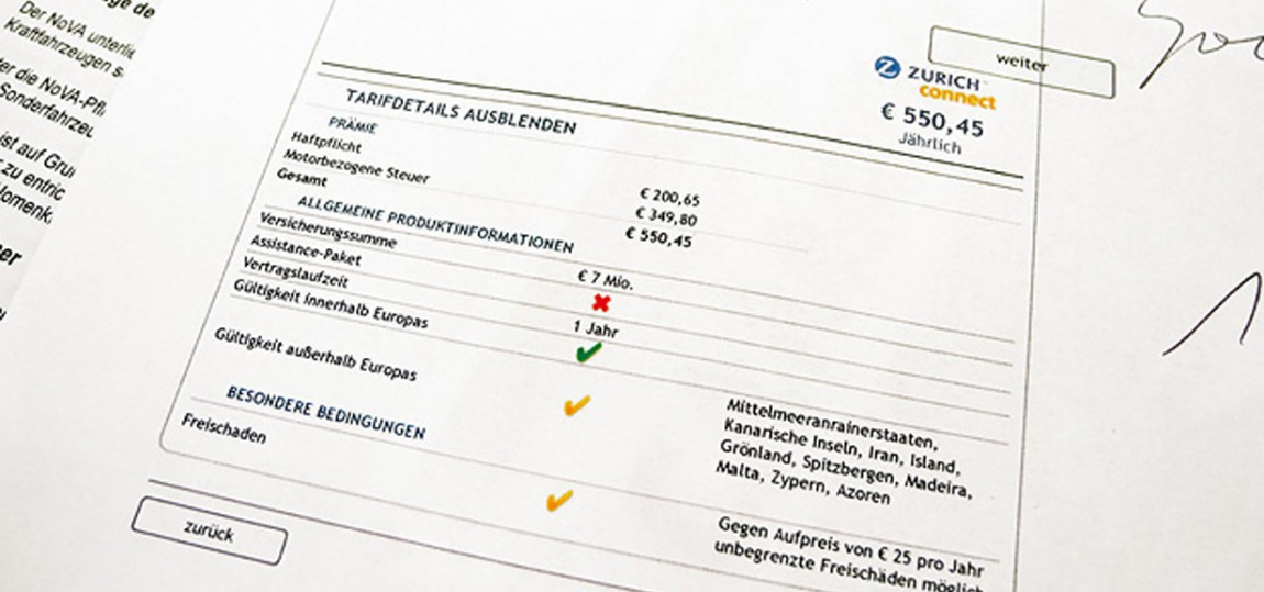Kosten Fürs Auto Soviel Zahlen österreichs Autofahrer Autorevueat