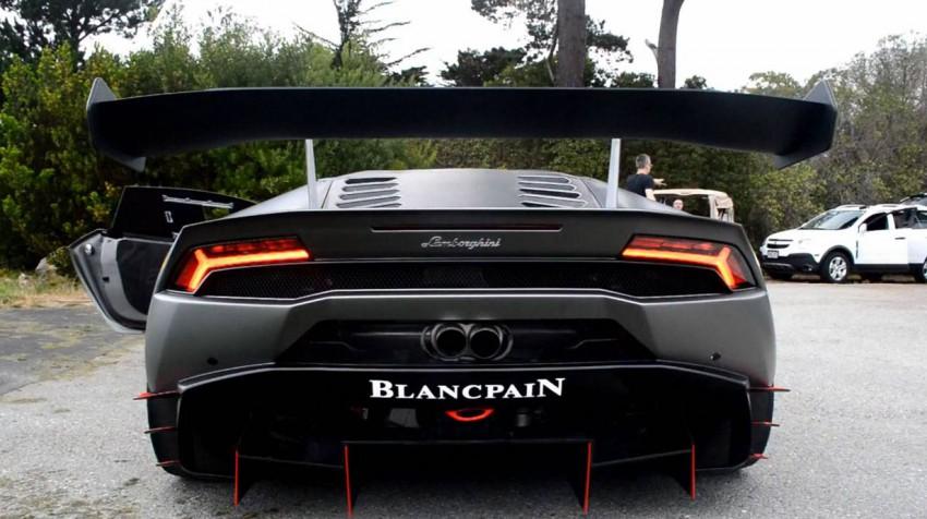 Lamborghini-Huracàn-LP-620-2-Sound