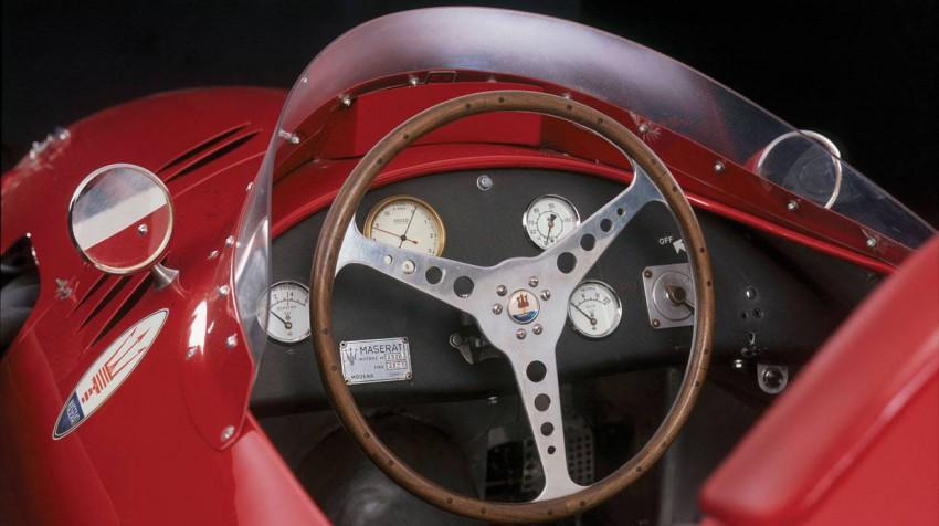 _Maserati 250F, 1956 (4)