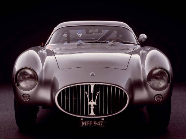 _Maserati A6GCS-53 Berlinetta (1)