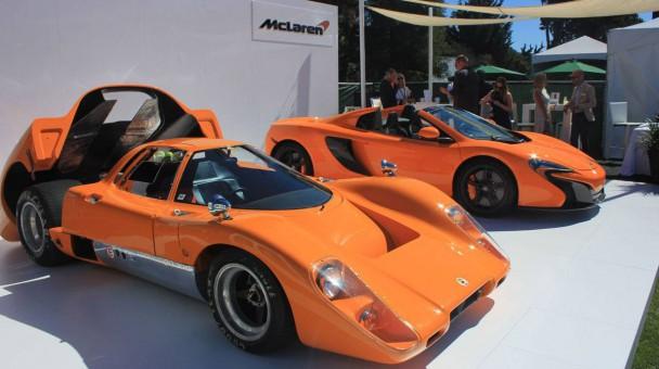 _McLaren-bei-The-Quail