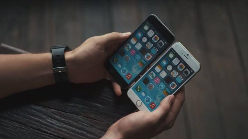 iPhone 6 soll doch erst im Oktober erscheinen