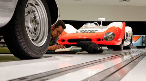 _Porsche-Museum (4)