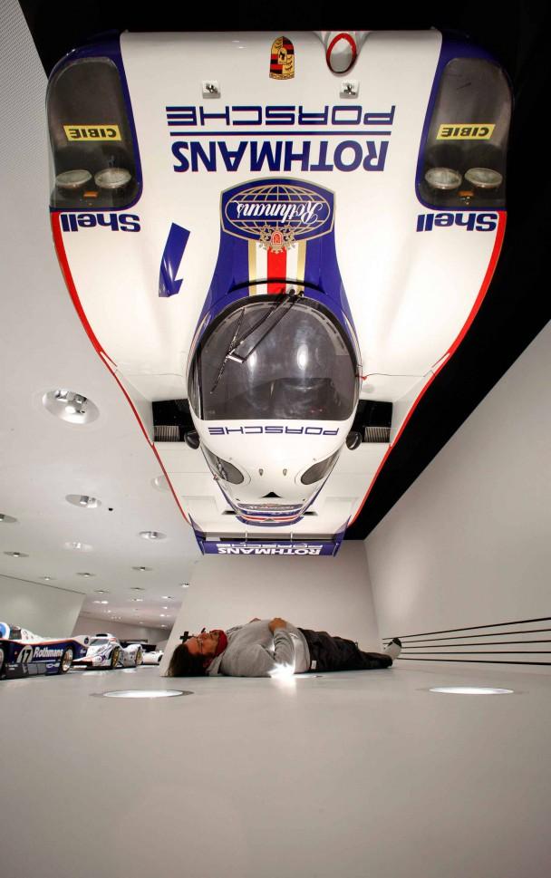 _Porsche-Museum