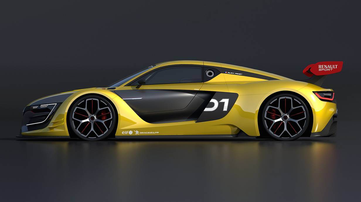 renault renaultsport rs 01 seite