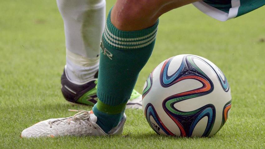 sk rapid wien hjk helsinki europa league qualifikation 2014