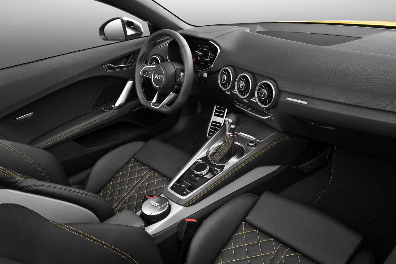 guter stoff audi tt roadster. Black Bedroom Furniture Sets. Home Design Ideas