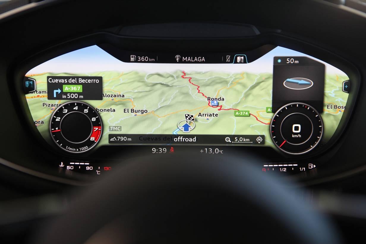 _Audi-TTS-(6)
