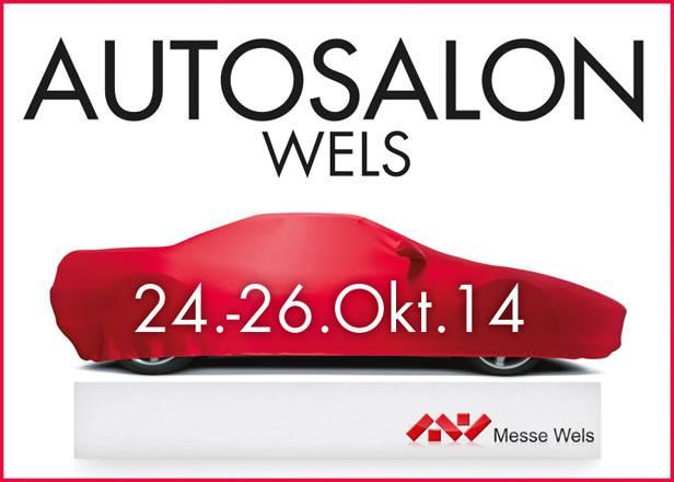 _autosalon-wels2