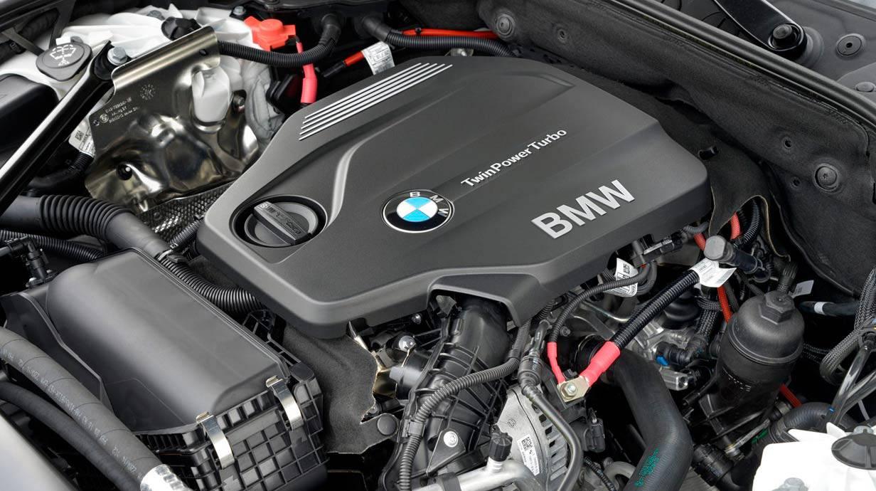 _BMW-520d-Touring-2014-8