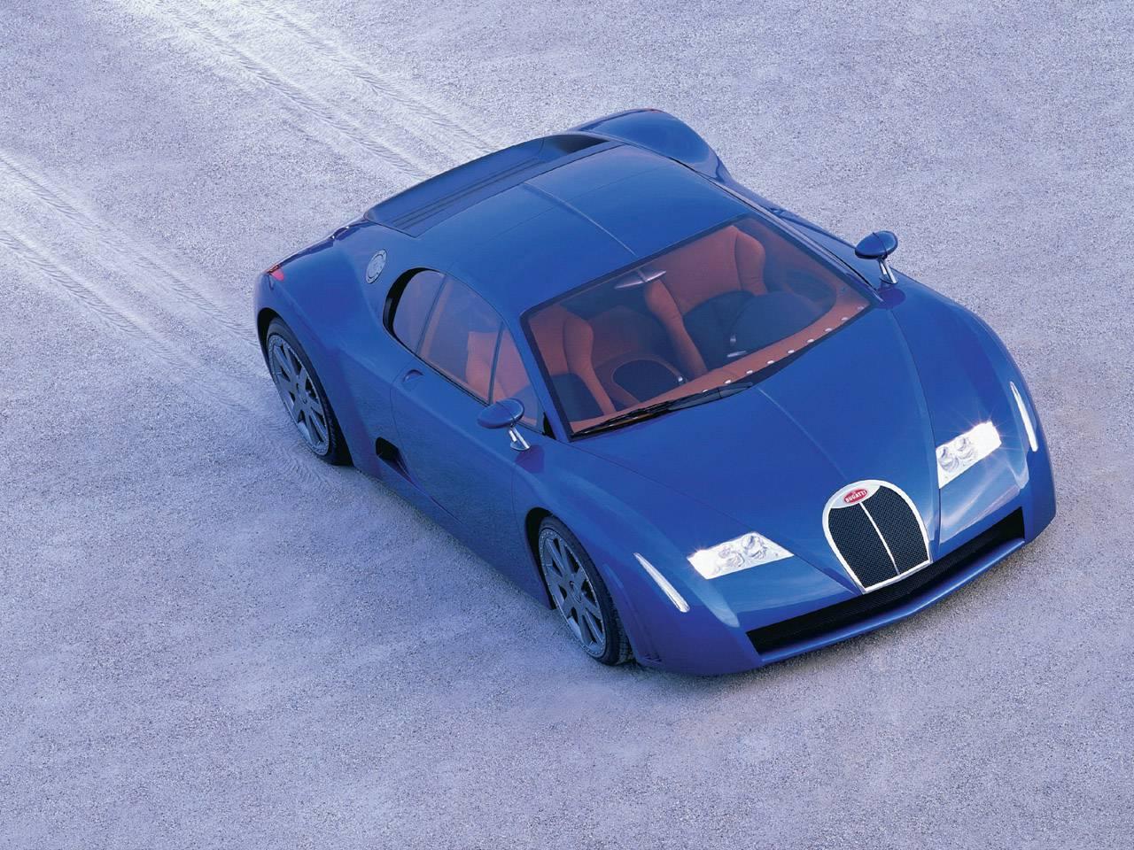_Bugatti-EB-18-3-Chiron-Top-Front-1280x960