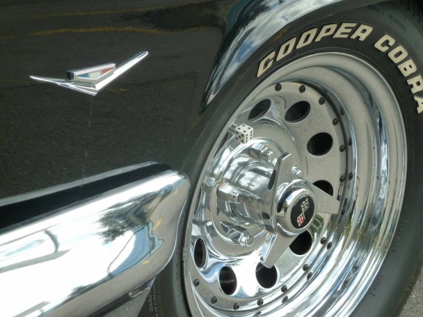 _Chevrolet Impala 4Door Sedan (1)