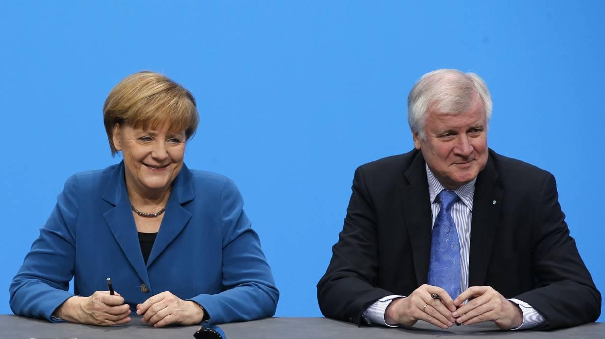 Deutsche Maut Deutschland Vignette Pickerl
