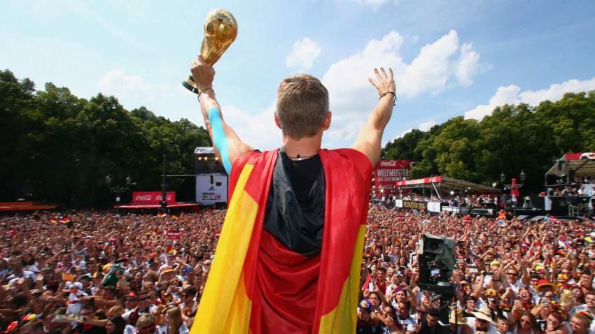 deutschland gegen schottland live