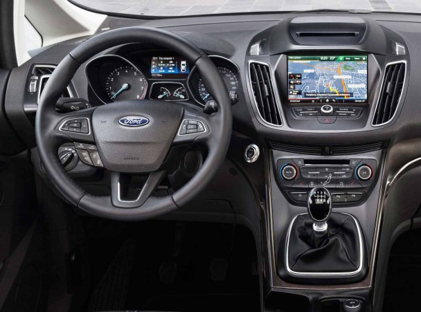 _Ford-C-Max-Modellpflege-2015-(4)