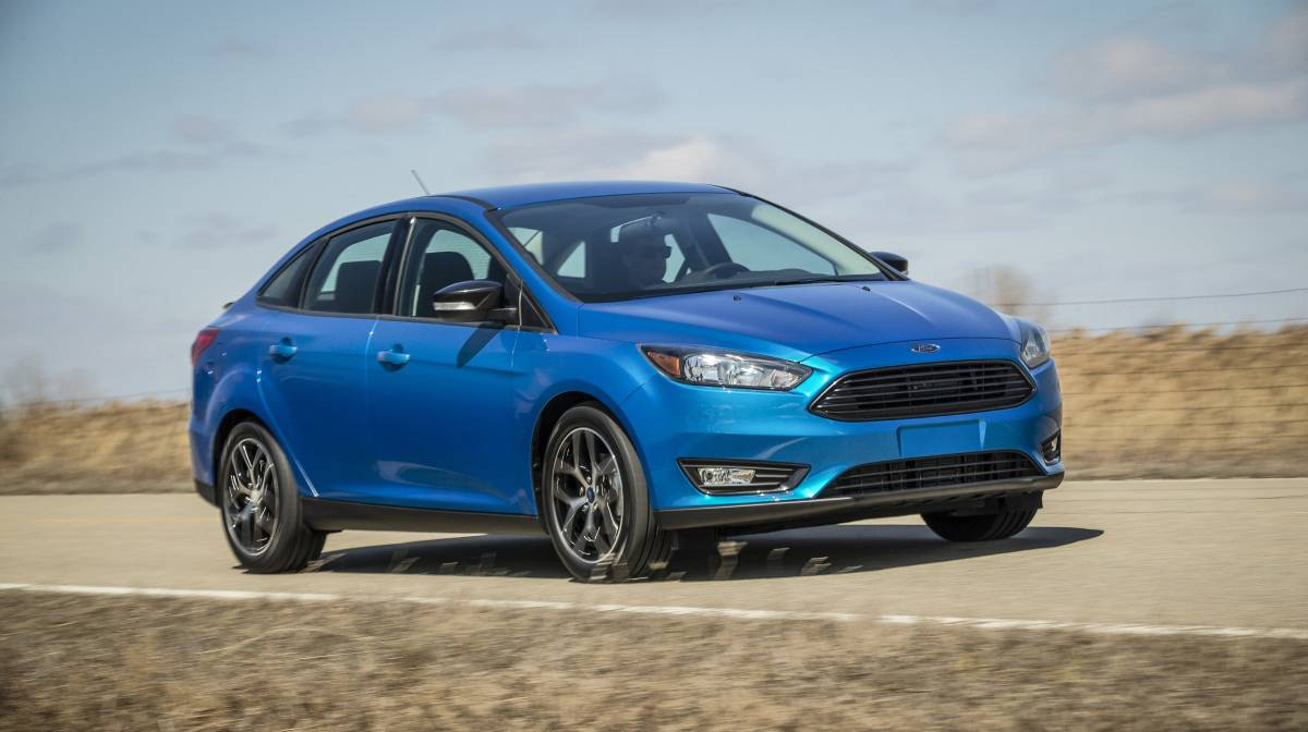 _Ford-Focus-1.5-Ecoboost-(10)