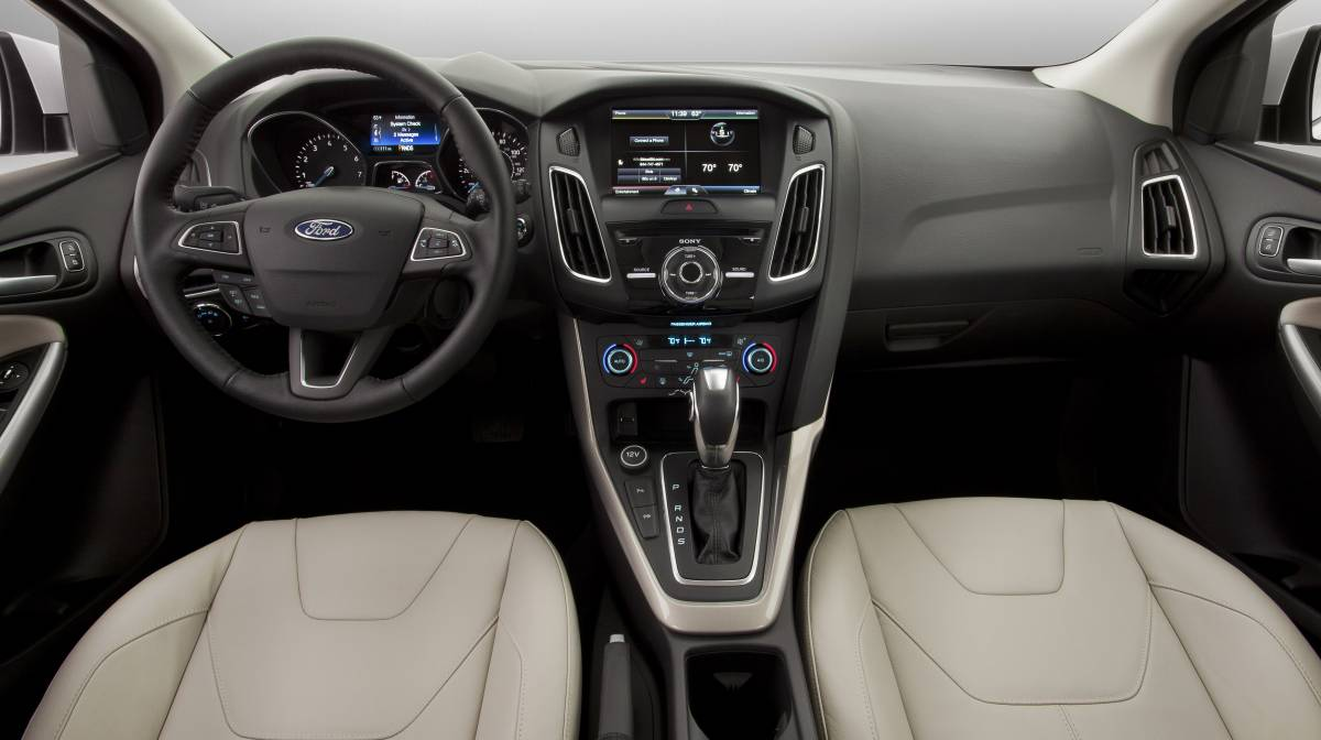 _Ford-Focus-1.5-Ecoboost-(13)