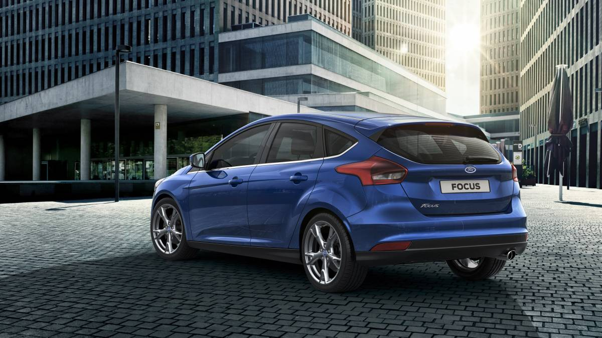 _Ford-Focus-1.5-Ecoboost-(5)