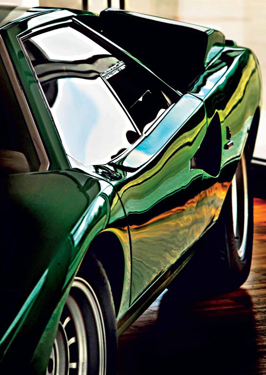 _Lamborghini-Museum-Foto- Wale-Pfaeffli (2)