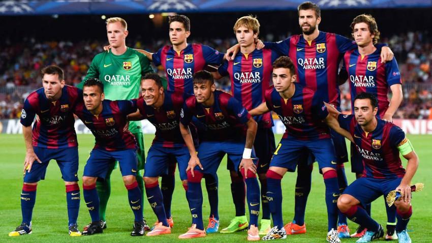 levante gegen barcelona live stream