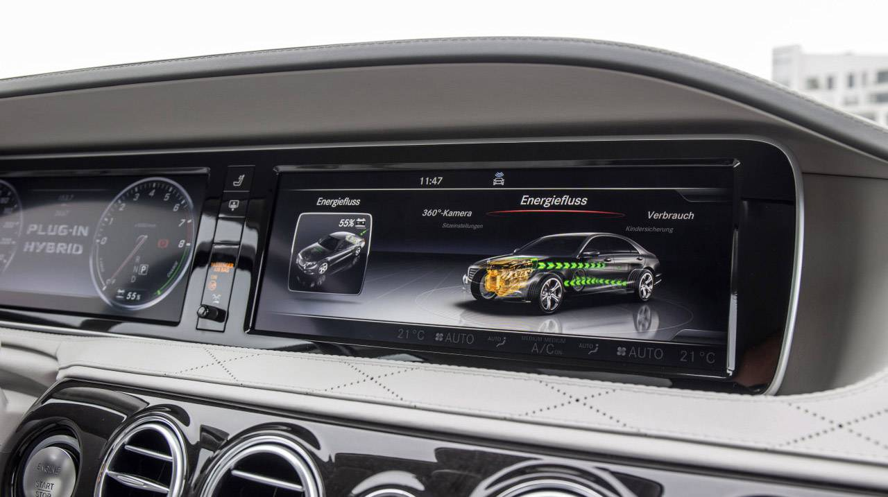 _Mercedes S 500 Plug-In-Hybrid (14)