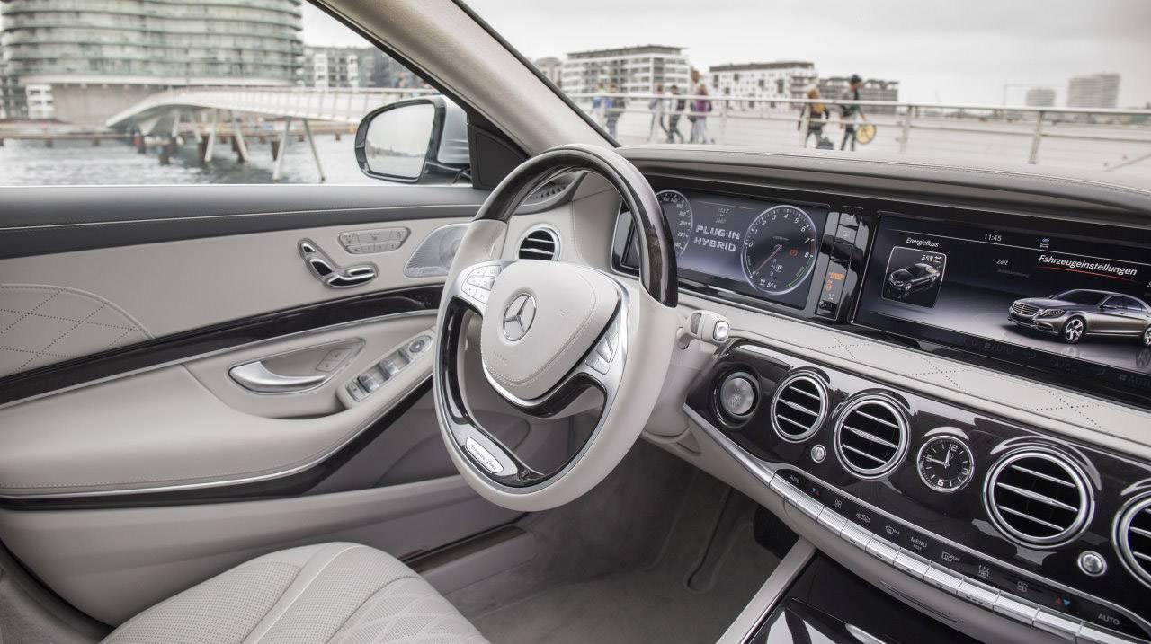 _Mercedes S 500 Plug-In-Hybrid (16)