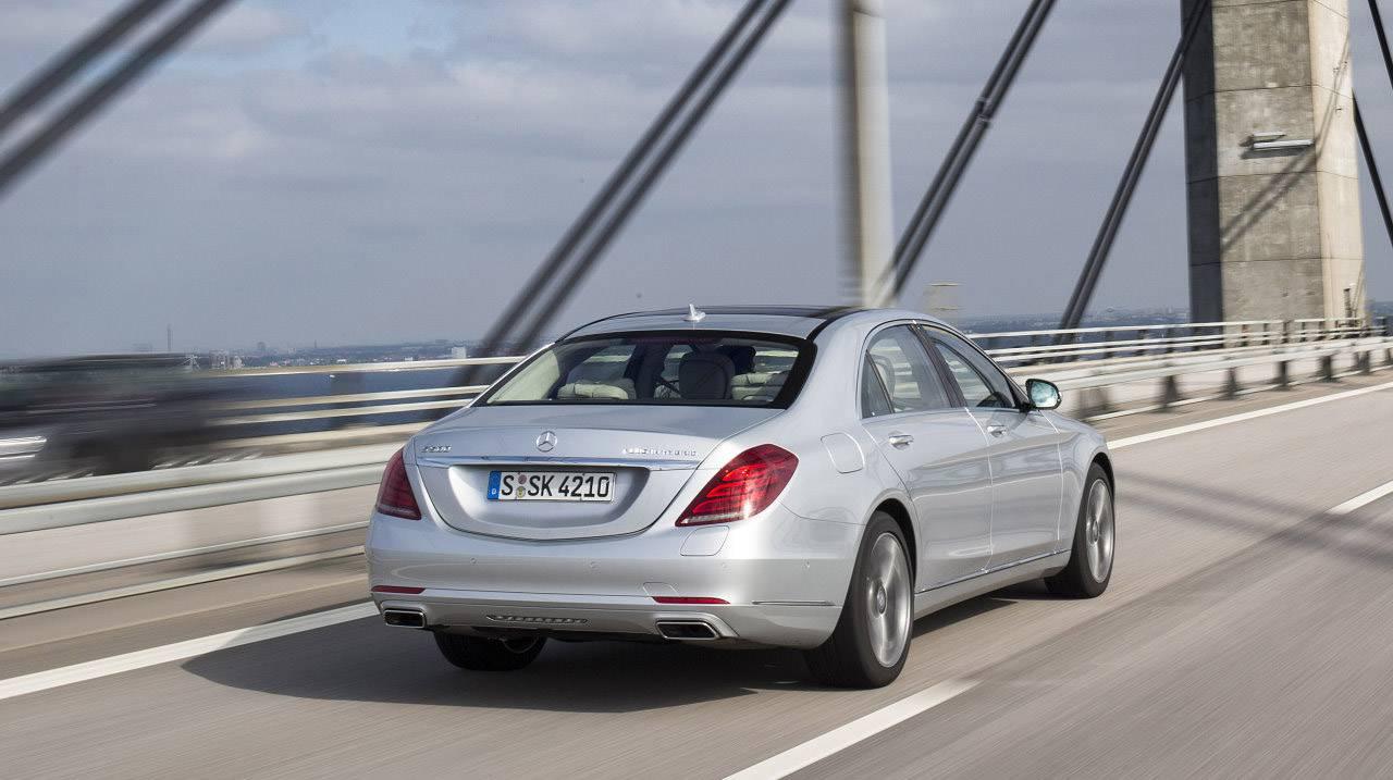 _Mercedes S 500 Plug-In-Hybrid (18)